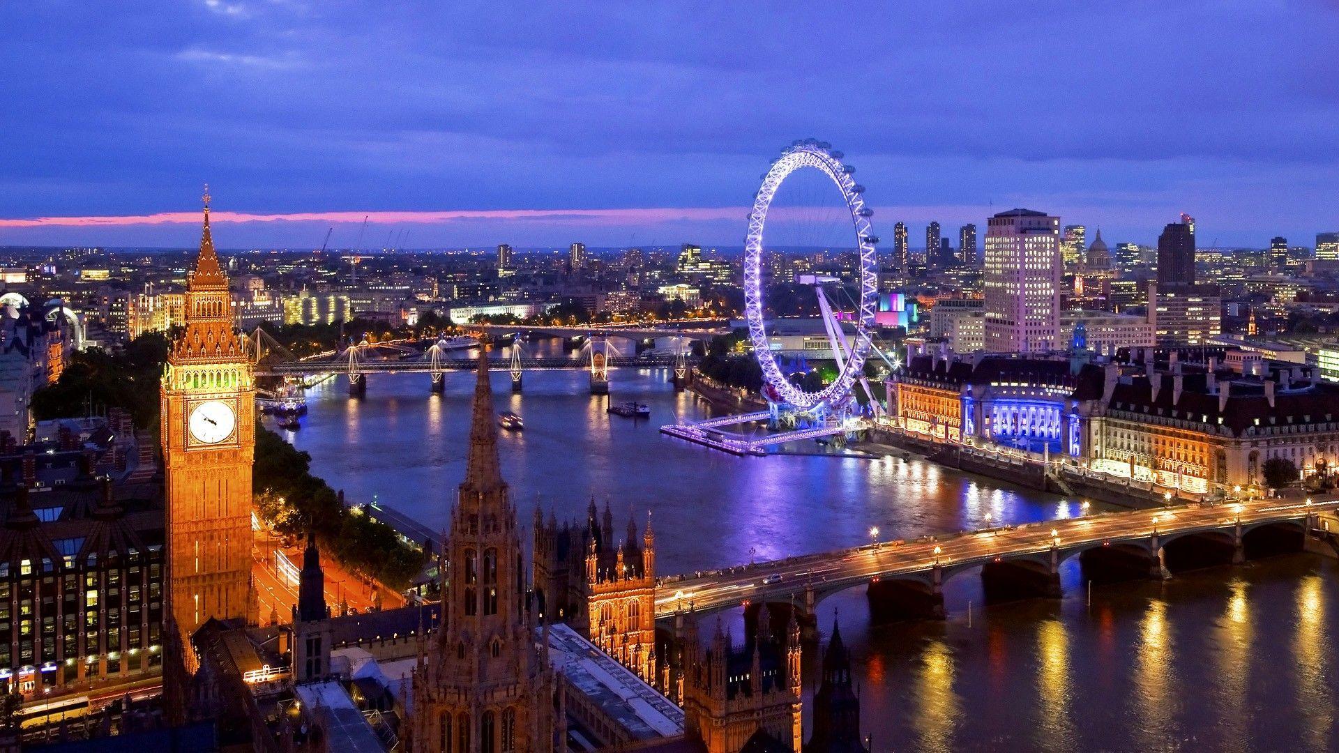 London-UK..2